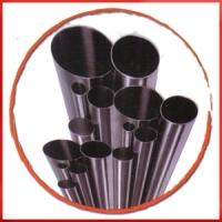 Tubos aço carbono preto